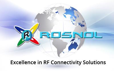 ROSNOL RF